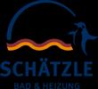 Schätzle Logo